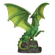 Brinsop Dragon Collectible Figurine