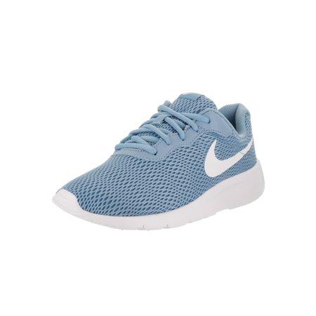 cheaper 823a6 fa37e Nike Kids Tanjun (GS) Running Shoe - image 5 of 5 ...