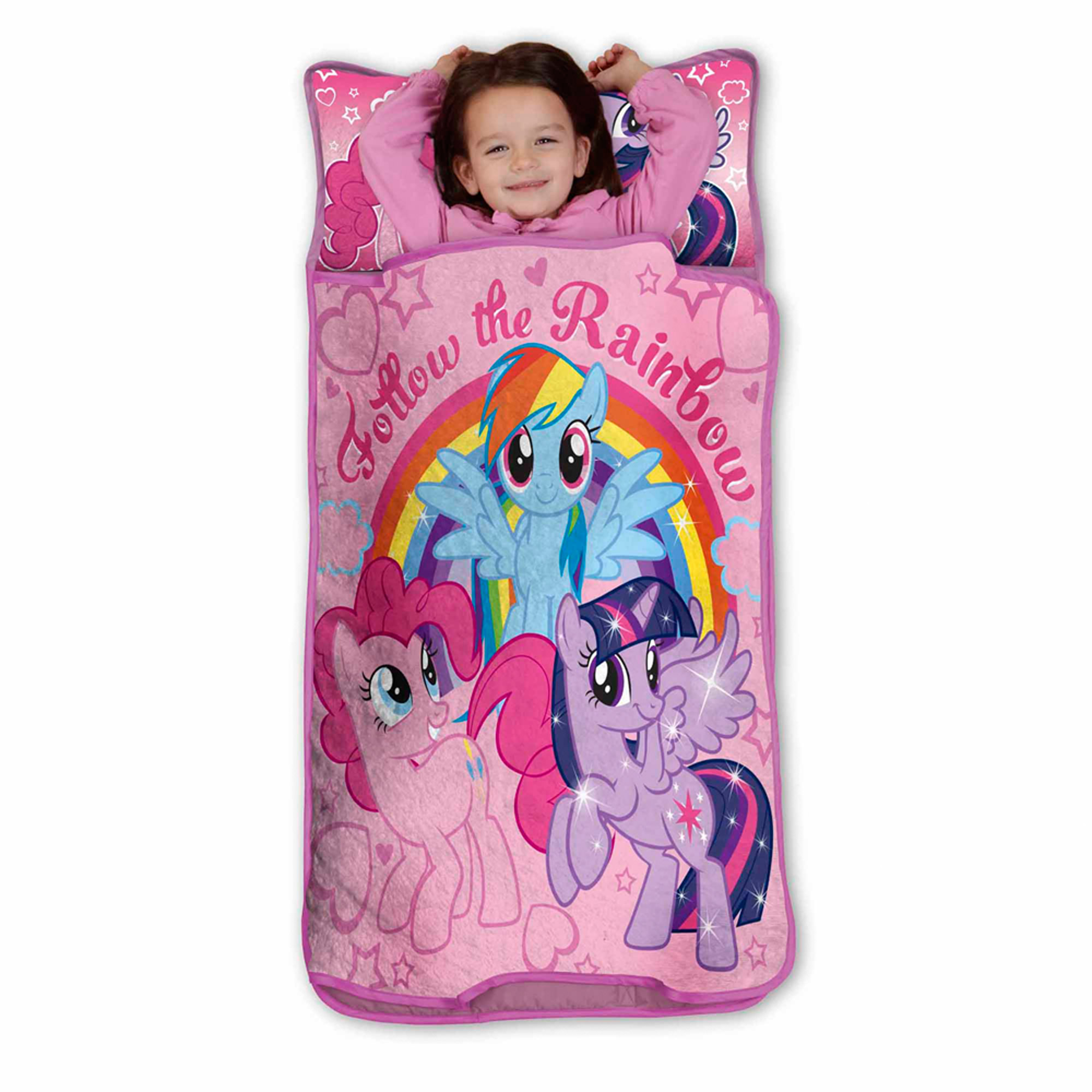 nap on alibaba mat buy com pillow blanket set explorer in toddler cheap pink mats girls for shop pin price dora toddlers