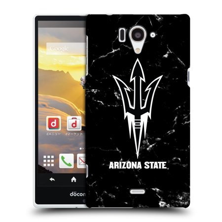 GTIN 575460015296 product image for OFFICIAL ARIZONA STATE UNIVERSITY ASU ARIZONA STATE UNIVERSITY HARD BACK CASE FO | upcitemdb.com