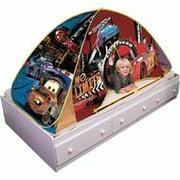 Disney/Pixar Cars Bed Tent Playhouse
