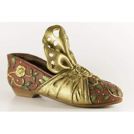 Raine-Willitts Just The Right Shoe Aladdin's Delight #25028