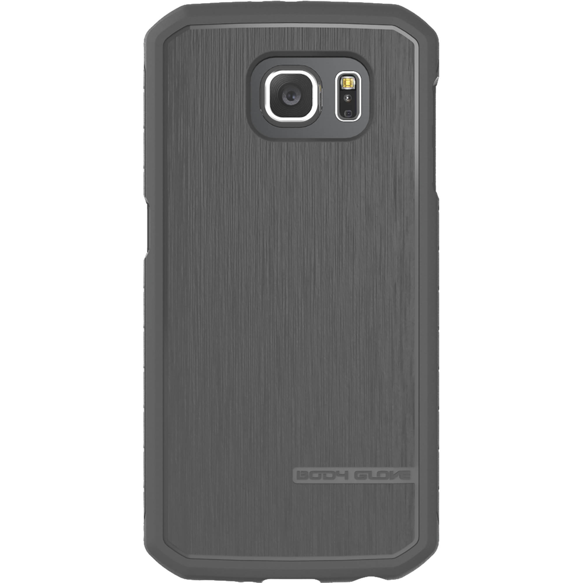 Body Glove Satin Case for Samsung Galaxy S6 by Fellowes