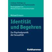Identität und Begehren - eBook
