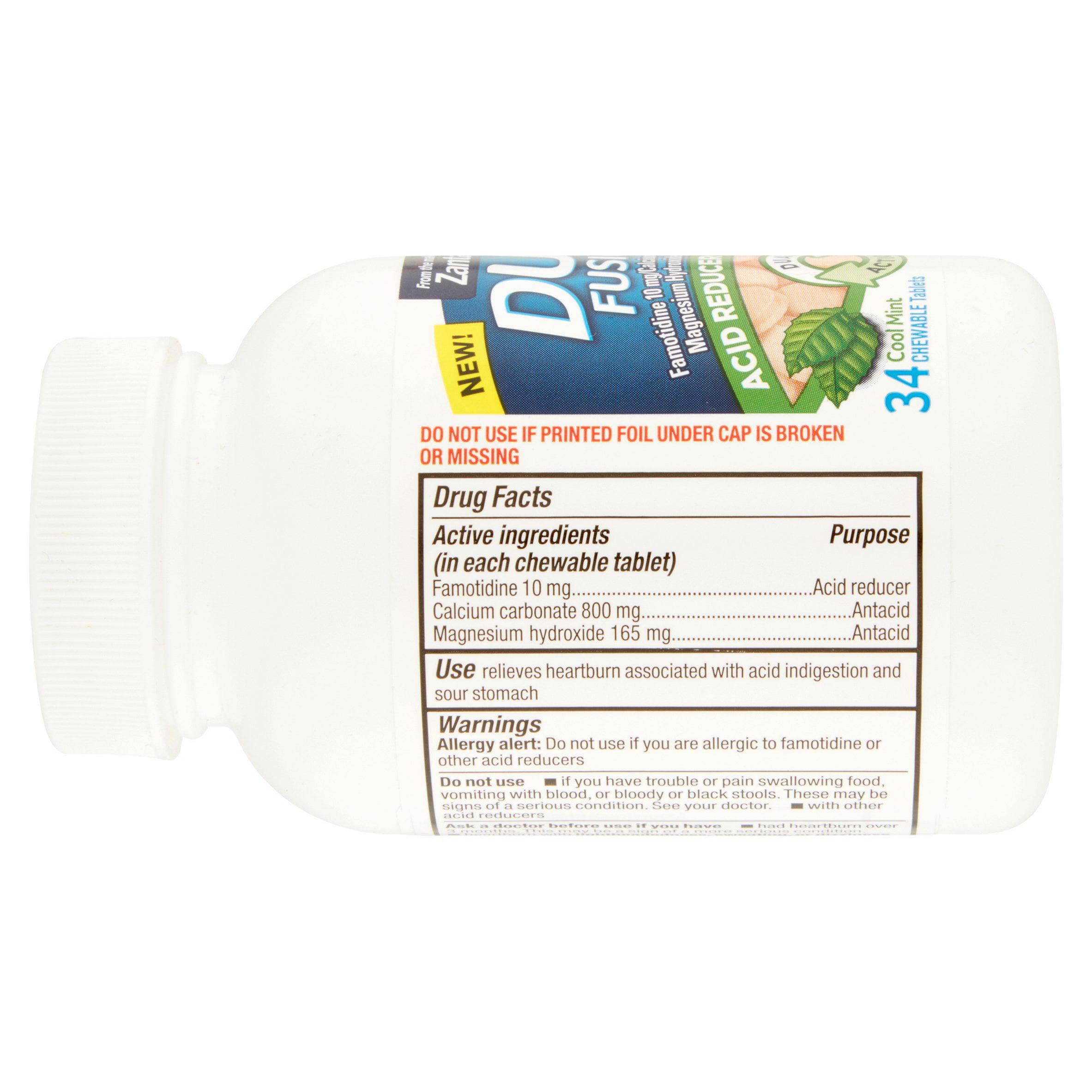 Ideas About Antacid Tablets Black Stool