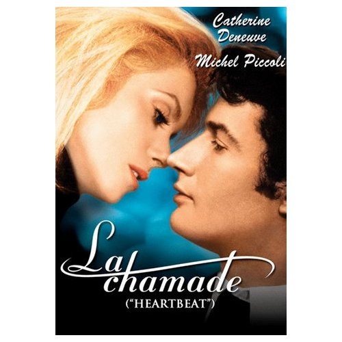 La Chamade [Heartbeat] (1969)