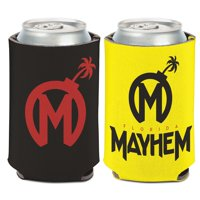 WinCraft Florida Mayhem 12oz. Can Cooler