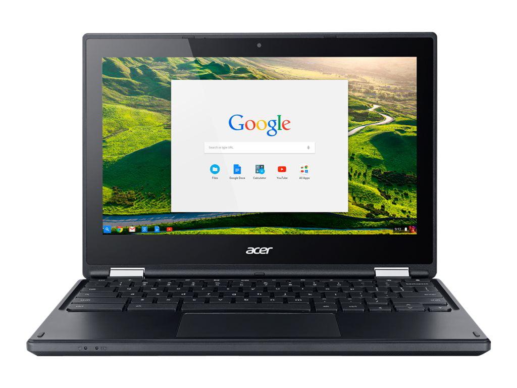 Acer Chromebook Demo Unit - Cb