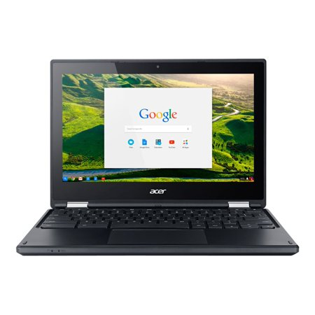 Acer Chromebook Demo Unit - Cb