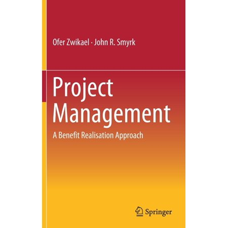 Project Management : A Benefit Realisation (Importance Of Cost Benefit Analysis In Project Management)