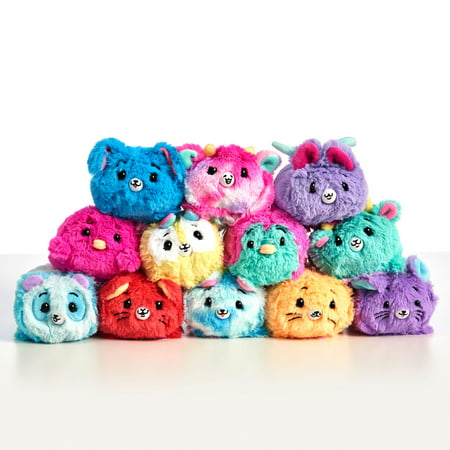 Pikmi Pops™ Pikmi Flips,1pc Scented Reversible Plush (styles may vary)