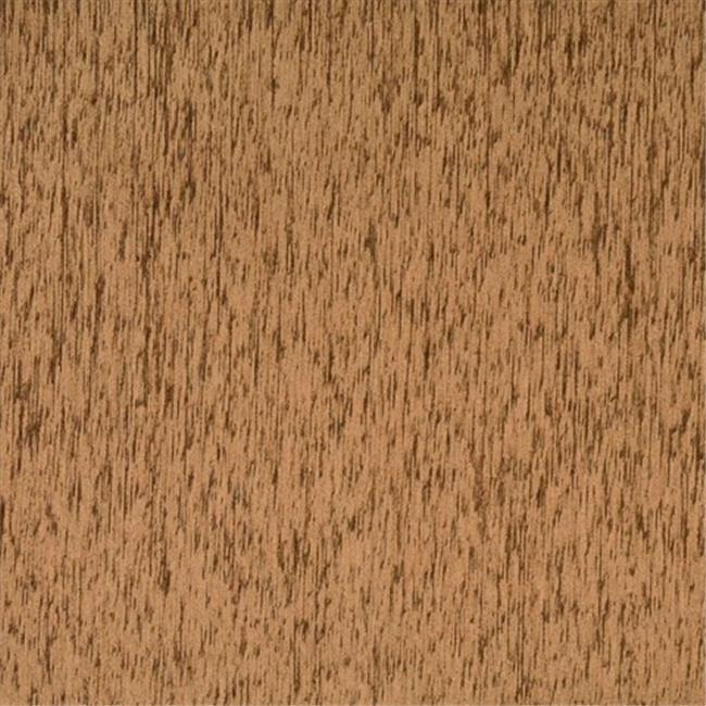 Designer Fabrics F882 54 in. Wide Camel Brown, Textured Solid Chenille Upholstery Fabric