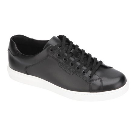 Men's Kenneth Cole New York Liam Sneaker