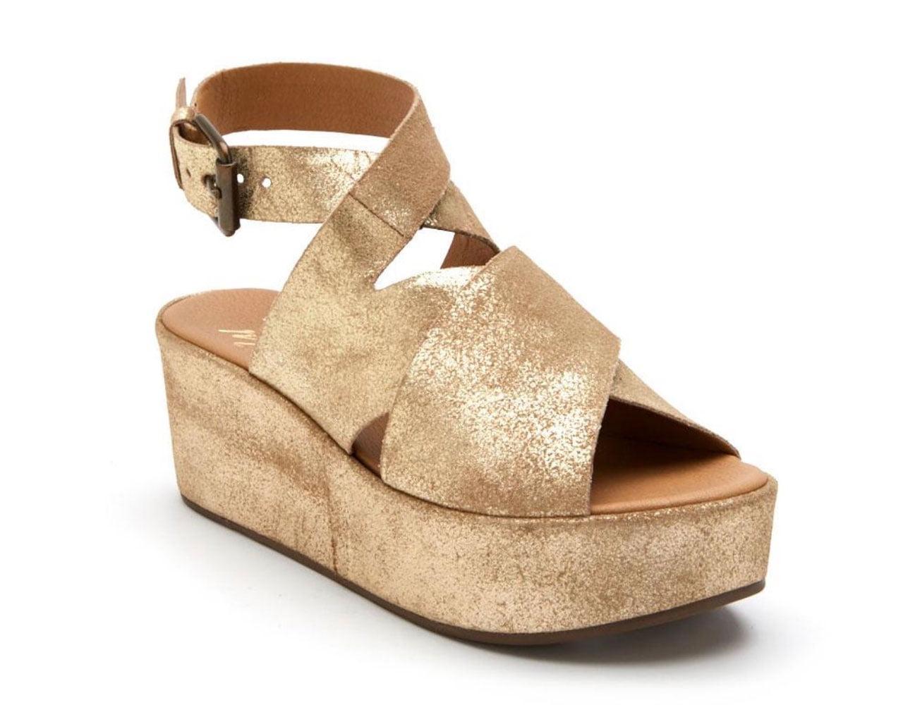 Matisse Footwear - Coconuts by Matisse
