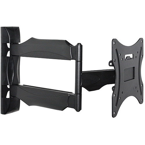 Atdec Telehook TH-1040-VFL Flat Screen Mount