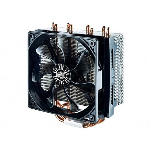 Cooler Master Hyper T4 CPU Cooling Fan