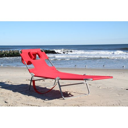 of brunoluciano lounge chair lounger chairs large ostrich me beach full chaise size cheap oversized