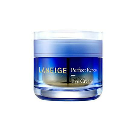 Laneige Perfect Renew Firming Eye Cream, 0.6 Oz