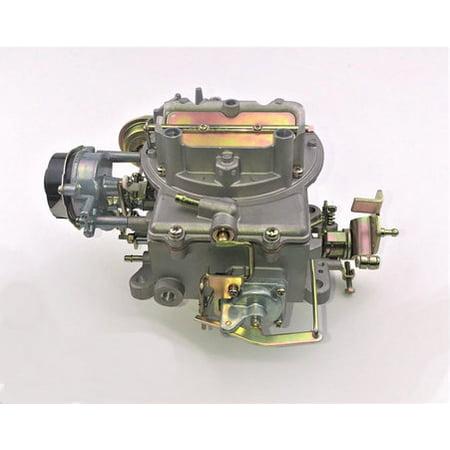 154 CARBURETOR 2100 FORD 289 302 351 JEEP 360 ENGINES 2 BARREL 64-78