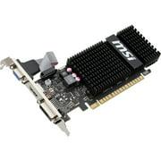 N720-1GD3HLP GeForce GT 720 Graphic Card