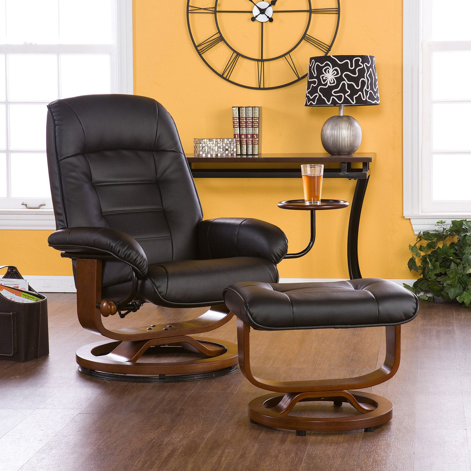 room inspiration sale recliner rocker lane recliners in swivel furniture top house living your