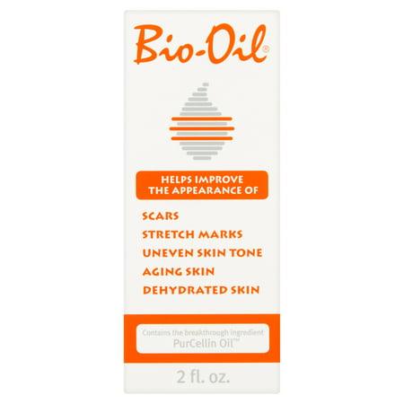 Bio Oil Specialist Skincare  2 Fl Oz
