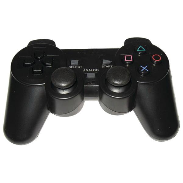 INNOVATION 739549 PlayStation(R)2 Controller