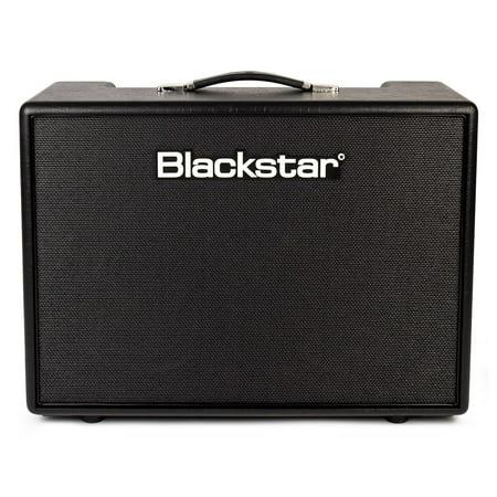 Blackstar Artist Series 30W 2x12 Tube Guitar Combo