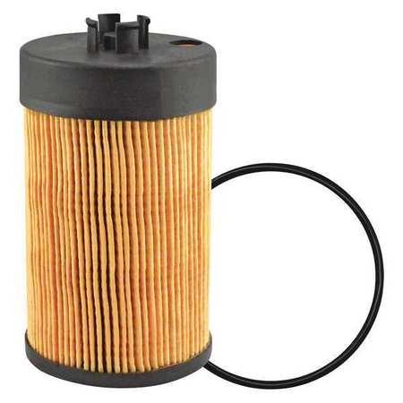 Baldwin Filters P7199 Oil Filter Element