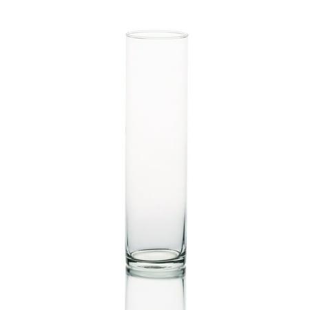 Eastland Tall Cylinder Vase 4