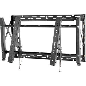 Video Wall (Peerless DS VW765 LAND Outdoor Full Service Video Wall Mount  )
