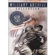 Military Archive Collection (Full Frame) by