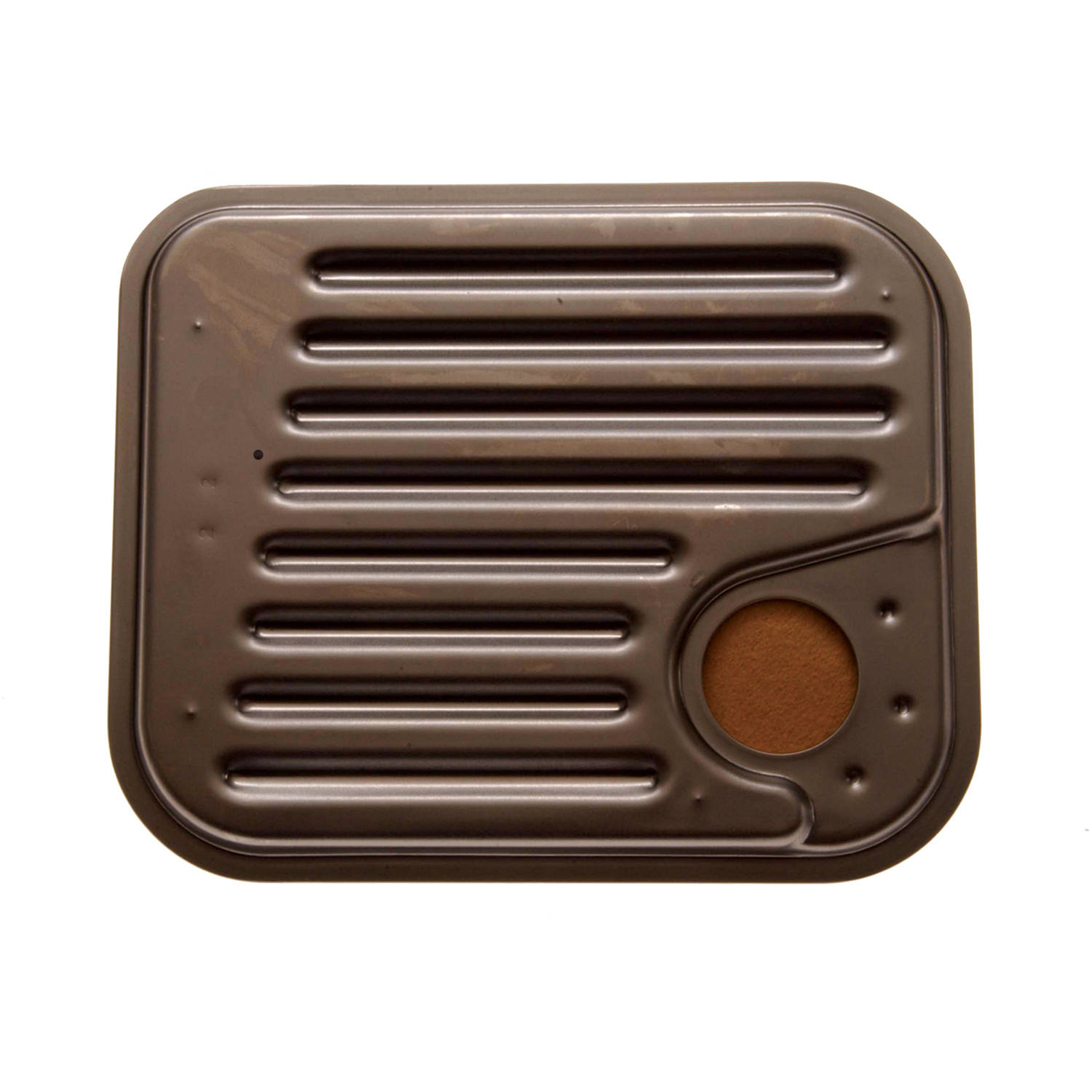 ACDelco Transmission Filter, #8684221