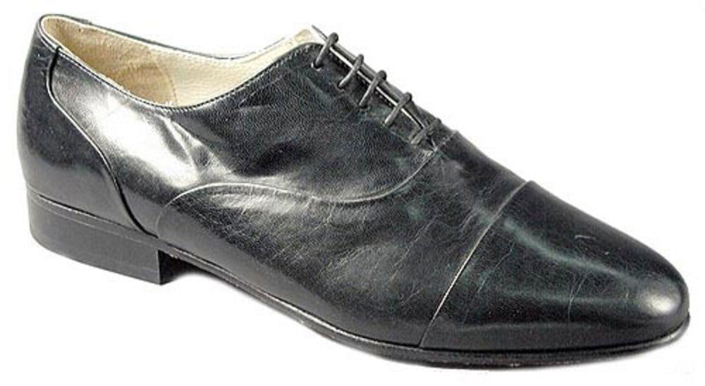 Giorgio Brutini Men Genuine Kidskin Oxford Shoes