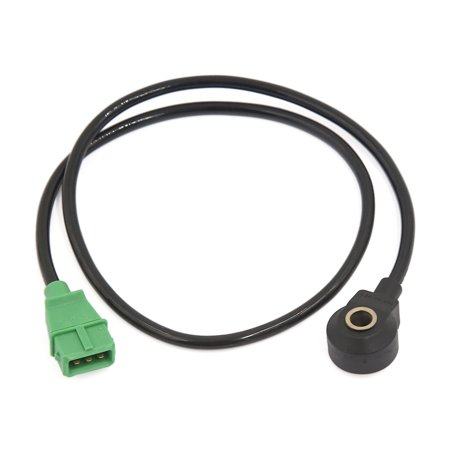 Automotive wiring harness replacement pins