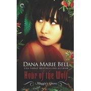 Hour of the Wolf - eBook