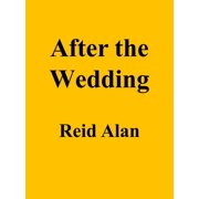 After the Wedding - eBook