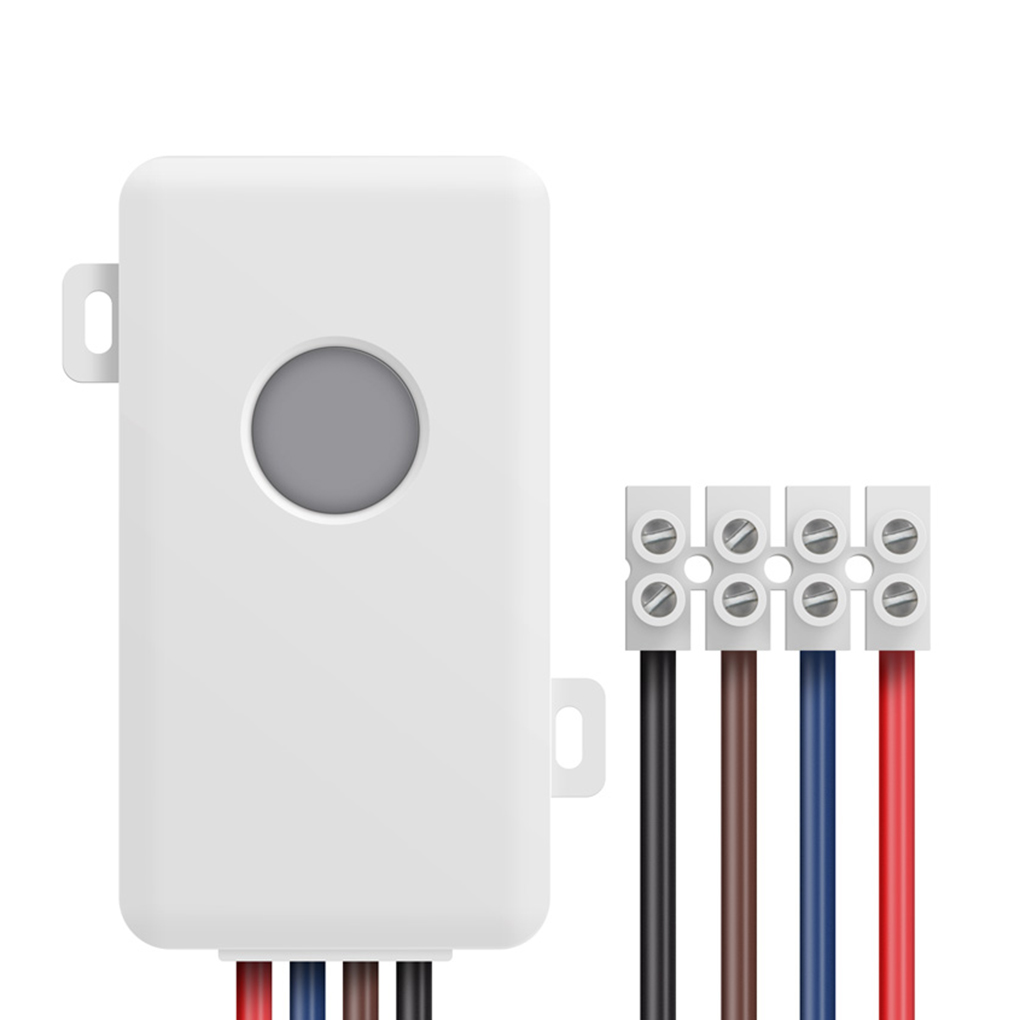 Broadlink SC1 Wifi Controller