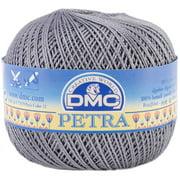 Petra Crochet Cotton Thread, Size 5-5414