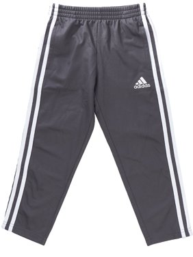 Adidas Toddler Kid's 2T-7X Trainer Pant Athletic Training Track Pants - Kids
