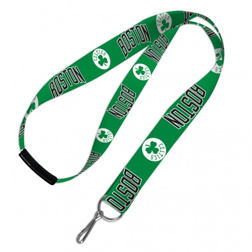 WinCraft Appalachian State Mountaineers Lanyard with Safety Breakaway Clasp