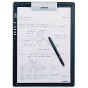 Acecad Digimemo L2 Digital Notepad