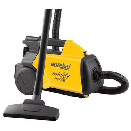 Earlex/Ewbank  Handy Floor and Carpet Sweeper EA-525