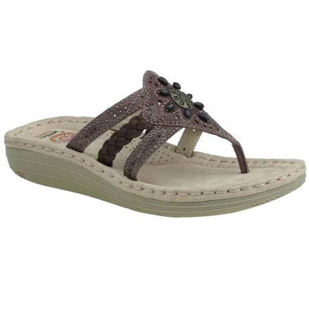 Earth Spirit Women's Aimi Sandal