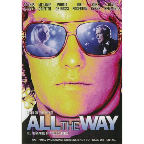All The Way (Widescreen)