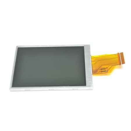 Oem Replacement Lcd Display (Olympus FE-5020 REPLACEMENT LCD DISPLAY SCREEN PART OEM)