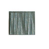 Pro-Fit 0718201 Collated Nail, 0.0475 in x 3/4 in, Steel