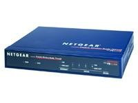 NETGEAR FR114P DRIVER FOR WINDOWS MAC