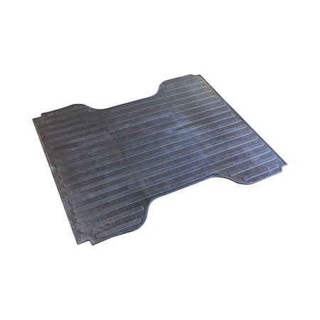 Westin 2015-2018 Ford F-150 (5.5ft Bed) Truck Bed Mat -
