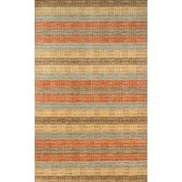 Momeni Gramercy Stripes Area Rug